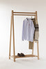 Egon Clothes Rack