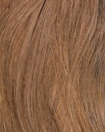 Tape-In Hair Extensions 22""