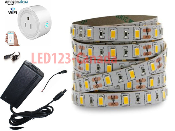 Any Led Project Is Easy With Us Led123 Canada