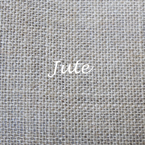 About Jute