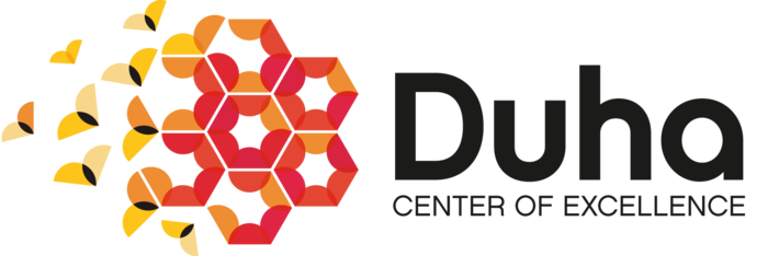 Duha Center of Excellence