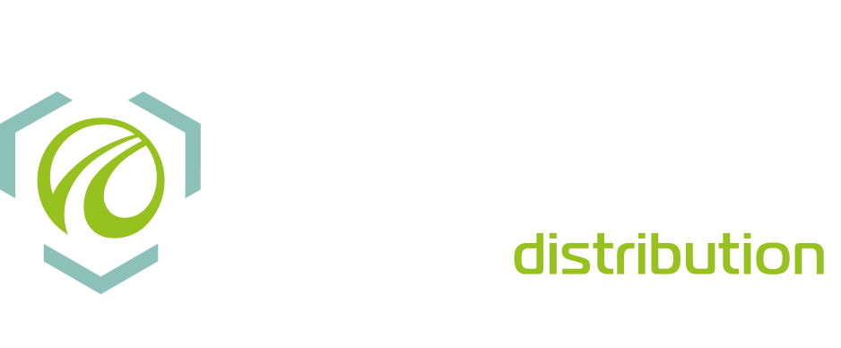 Andatech Distribution