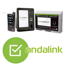 Load image into Gallery viewer, Accessories - Andalink Management Plan -  - andatech2005