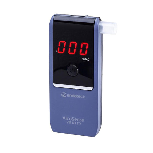 Alcohol Tester Professional Digital Breathalyzer Breath Analyzer With Large Digital Lcd Display 5 Pcs Mouthpieces Hot Sufficient Supply Back To Search Resultsautomobiles & Motorcycles Travel & Roadway Product