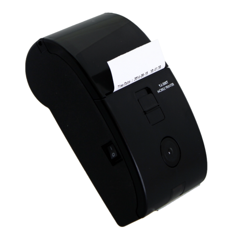 Accessories - Thermal Printer for Andatech Surety -  - andatech2005