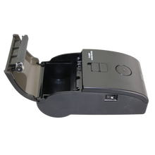 Load image into Gallery viewer, Accessories - Thermal Printer for Andatech Surety -  - andatech2005