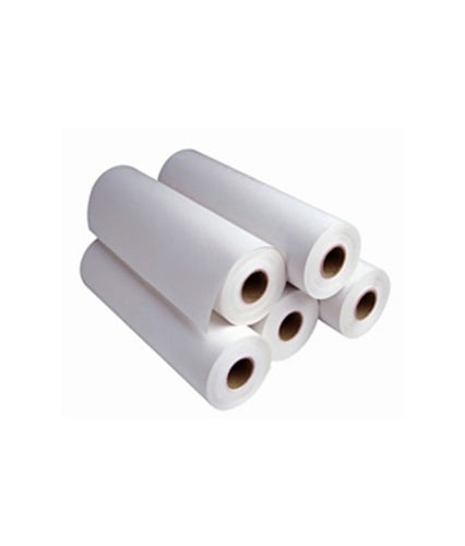Accessories - Thermal Paper Roll -  - andatech2005
