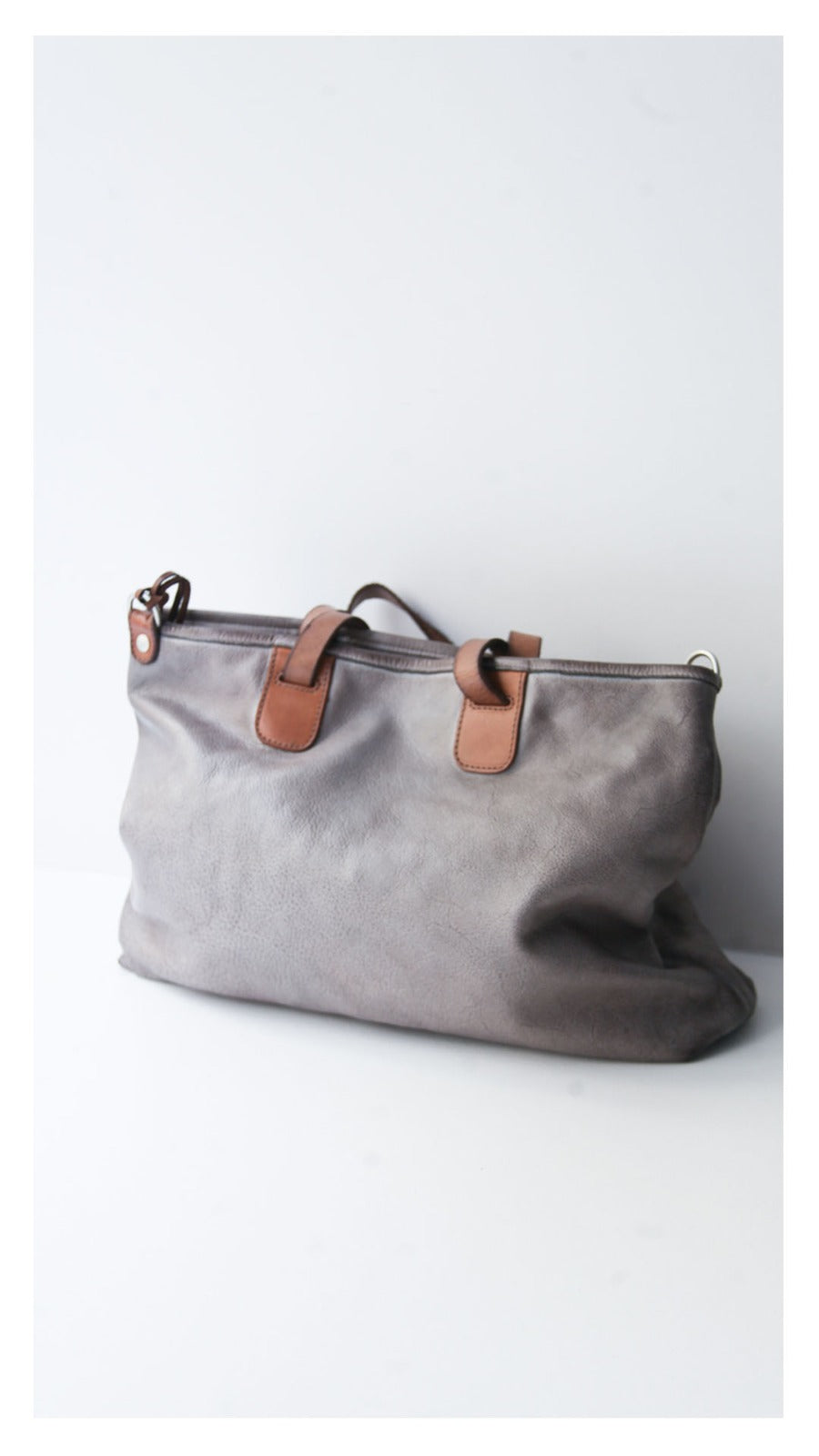 BOLSO | Reedition |