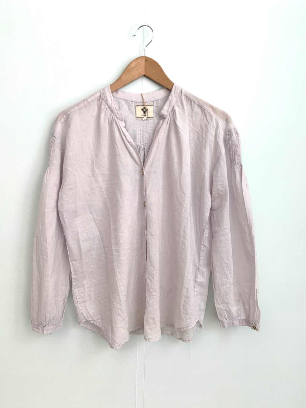 ORCHARD ICE Camisa