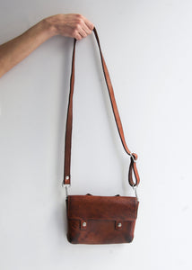 FREEWAY | Bolso