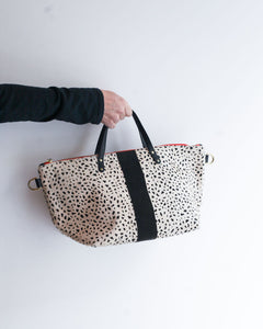 DEVON ANIMAL Bolso