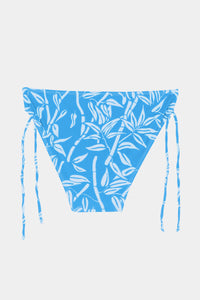 WATERS & WOOD / BAMBOO RB Bikini