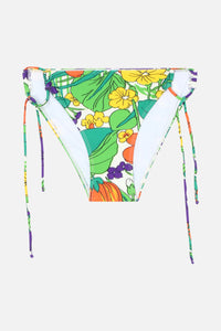 WATERS & WOOD / BOTANIQUE Bikini