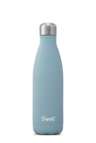 17oz Insulated Water Bottle - House of Lucky