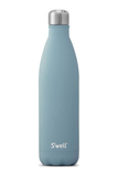 25oz Insulated Water Bottle - House of Lucky