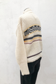 Chair Lift Sweater
