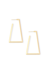 Easton Earrings