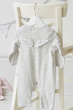 Angel Babygro Onesie - House of Lucky
