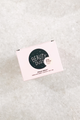 Moon Juice Beauty Dust Satchet Box