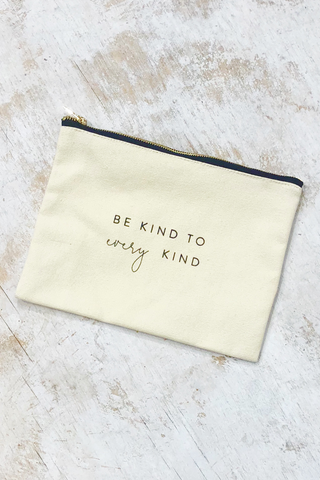 Babe Bag - Be Kind