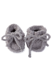 Cozychic Infant Booties - House of Lucky