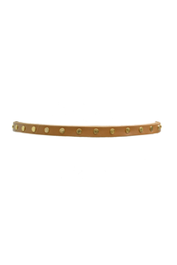 Cala Free Size Belt - House of Lucky
