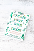 Create Your Own Calm Book