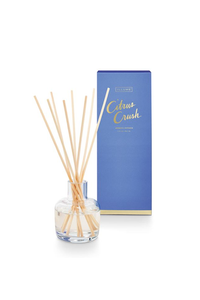Citrus Crush Diffuser