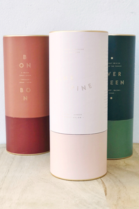 Pink Pine Winsome Diffuser