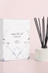 Volcano Gilded Muse Reed Diffuser