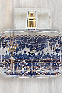 Dream Eau De Parfum - House of Lucky