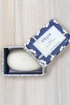 Dream Shea Butter Soap