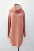 Sweet Spot Sweater Dress