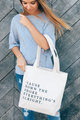 Down the Shore Tote