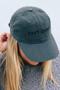 SH East Coast Baseball Hat
