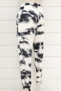 Ebb & Flow Drawstring Pants