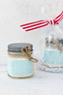 SH Lava Seaside Serenity Candle