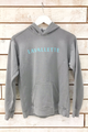 SH Lavallette Youth Hoodie