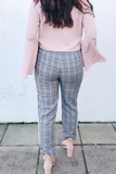 Mad Men Trousers
