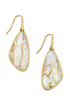 Mckenna Drop Earring