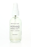 Mermaid Mane Hair Mist - House of Lucky