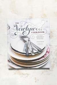 NewlyWed Cookbook - House of Lucky
