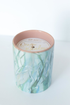 Ocean Meadow Candle