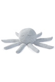 Cozychic Octopus Buddie - House of Lucky