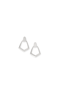 Paxton Earrings