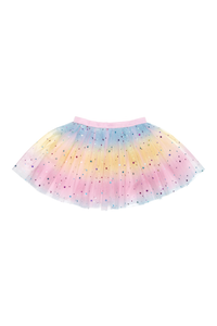 SH Unicorn Rainbow Tutu
