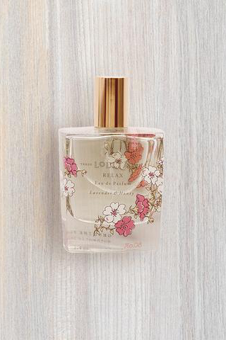 Relax Eau De Parfum  Relax - House of Lucky