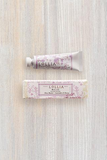 Relax Petite Treat Shea Butter Handcreme Relax - House of Lucky