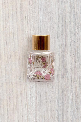 Relax Little Luxe Eau de Parfum Relax - House of Lucky