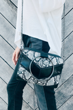 Angelina Crossbody